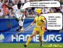 football07.jpg