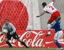 football11.jpg
